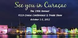 Florida Caribbean Cruise Association