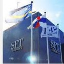 sft-bank