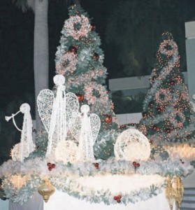 kerst-curoil