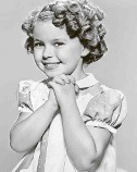 Shirley Temple-small