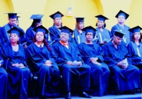 Inter-Continental University of the Caribbean (ICUC)-1