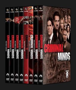 criminal minds-episodes