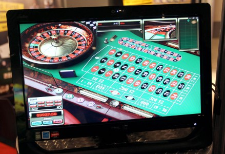 gaming-gokken-online-casinos