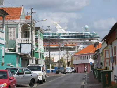 Scharloo | Foto Picture This Curacao - Manon Hoefman