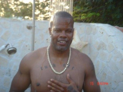 Rogelio Gregory Koeiman arrested - To be extradited? | Foto Judith Roumou