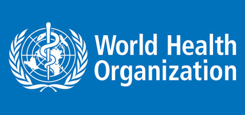 world-health-organization-zika virus