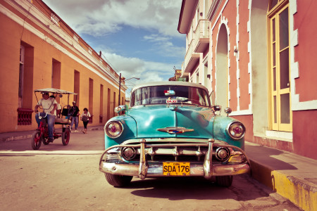 Will Cuba's gain cause the region pain
