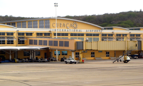 http://curacaochronicle.com/main/curacao-airport-expansion-project-progressing-steadily/