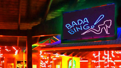 sxm-bordeel-bada bing