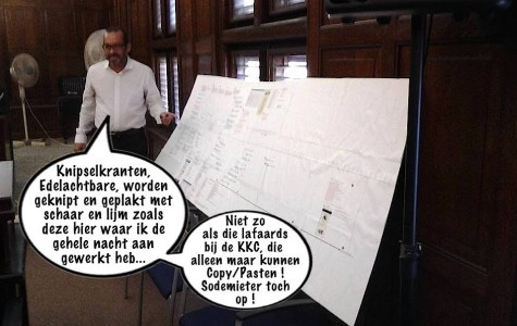 Peppie spindokter activiteiten | Cartoon Pa Stechi