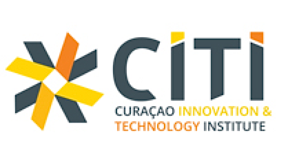 Curaçao Innovation and Technology Institute (CITI)