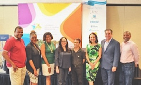 Caribbean tourism business must adapt to succeed