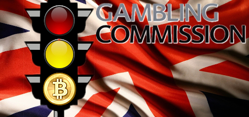 To date, only the jurisdiction of Curaçao has allowed online gambling licensees free rein to accept Bitcoin as payment
