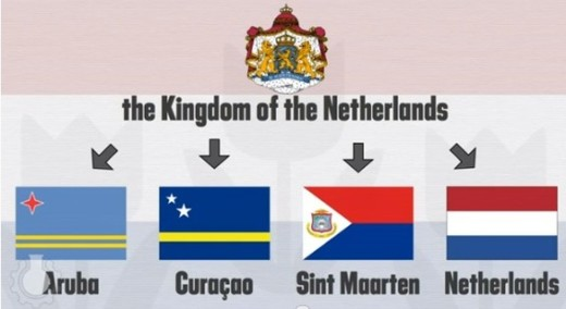 Both parties want to adapt the Kingdom Charter to create a Commonwealth with Aruba, Curaçao and St. Maarten.