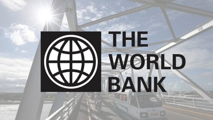 World Bank Group visits Curaçao to meet with representatives of the financial sector