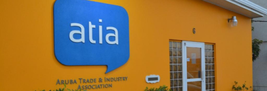 Aruba Trade and Industry Association (ATIA)