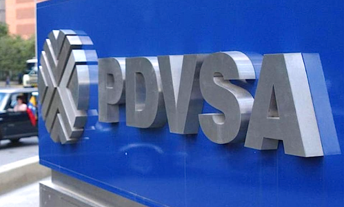 Venezuela oil refineries face operating woes, PDVSA launches tenders