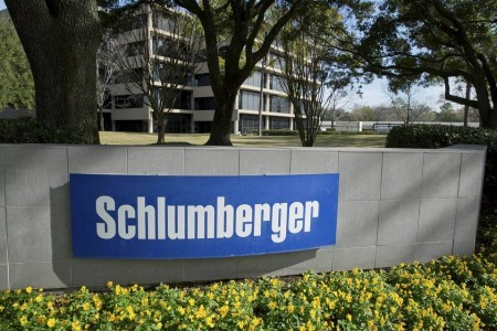 Venezuela accounts for more than 10% of Schlumberger's business, according to regulatory filings | Photo: Reuters